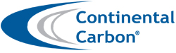Continental Carbon Company